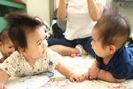 baby20120905.jpg